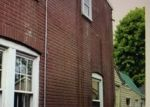 Pre Foreclosure in Bethlehem 18018 MASSLICH ST - Property ID: 1263341860