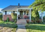 Pre Foreclosure in Somerset 08873 MYRTLE ST - Property ID: 1263345797