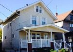 Pre Foreclosure in Erie 16504 PERRY ST - Property ID: 1263374702