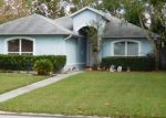 Pre Foreclosure in Saint Cloud 34769 COLUMBIA AVE - Property ID: 1263402281