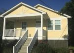 Pre Foreclosure in New Orleans 70122 EADS ST - Property ID: 1263428121