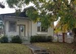 Pre Foreclosure in New Orleans 70122 JASMINE ST - Property ID: 1263431187