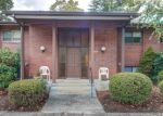 Pre Foreclosure in Portland 97224 SW CROWN DR - Property ID: 1263448270