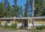 Pre Foreclosure in La Pine 97739 ALPINE DR - Property ID: 1263487700