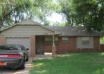 Pre Foreclosure in Oklahoma City 73129 SE 23RD ST - Property ID: 1263549444