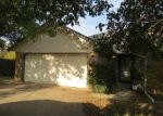 Pre Foreclosure in Oklahoma City 73162 GLENDOVER CT - Property ID: 1263571340