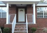 Pre Foreclosure in Crestview 32539 VALLEY RD - Property ID: 1263609898