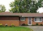 Pre Foreclosure in Columbus 43232 LABELLE DR - Property ID: 1263618198