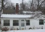 Pre Foreclosure in Avon Lake 44012 LAKEWOOD DR - Property ID: 1263624334