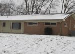 Pre Foreclosure in Miamisburg 45342 8TH AVE - Property ID: 1263716310
