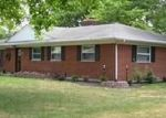 Pre Foreclosure in Dayton 45415 PAMELA AVE - Property ID: 1263723768