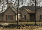 Pre Foreclosure in Fenton 48430 CLIFFWOOD CT - Property ID: 1263767114