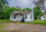 Pre Foreclosure in Tampa 33617 N 46TH ST - Property ID: 1263804792