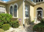 Pre Foreclosure in Sun City Center 33573 REGAL MANOR WAY - Property ID: 1263823171