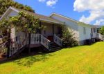 Pre Foreclosure in Lorida 33857 LAKESHORE DR - Property ID: 1263992683