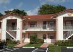 Pre Foreclosure in Pompano Beach 33063 HOLIDAY SPRINGS BLVD - Property ID: 1264028596