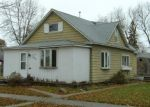 Pre Foreclosure in Grand Forks 58203 N 7TH ST - Property ID: 1264037799
