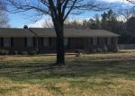 Pre Foreclosure in Greensboro 27409 PEGG RD - Property ID: 1264075451