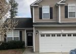 Pre Foreclosure in Durham 27704 CARDINAL LAKE DR - Property ID: 1264118374