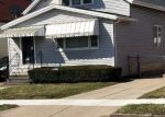Pre Foreclosure in Buffalo 14215 EGGERT RD - Property ID: 1264242766