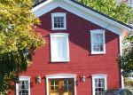 Pre Foreclosure in Pulaski 13142 N JEFFERSON ST - Property ID: 1264243638