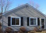 Pre Foreclosure in Wilmington 19805 E WILLOW RUN DR - Property ID: 1264408761