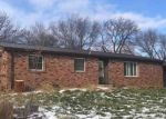 Pre Foreclosure in Nickerson 68044 W ELM ST - Property ID: 1264471381