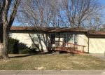 Pre Foreclosure in Kearney 68845 10TH AVE - Property ID: 1264487595
