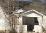 Pre Foreclosure in Beatrice 68310 S 10TH ST - Property ID: 1264488913