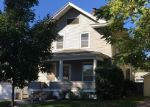 Pre Foreclosure in Omaha 68105 S 35TH ST - Property ID: 1264490659