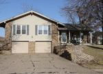 Pre Foreclosure in Omaha 68127 P CIR - Property ID: 1264491532