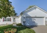 Pre Foreclosure in Omaha 68122 BONDESSON ST - Property ID: 1264499864