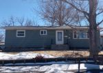 Pre Foreclosure in Kimball 69145 E 8TH ST - Property ID: 1264500729