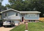 Pre Foreclosure in Seward 68434 N COLUMBIA AVE - Property ID: 1264504222