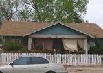 Pre Foreclosure in Holbrook 86025 W ARIZONA ST - Property ID: 1264556797