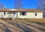 Pre Foreclosure in Advance 63730 S VINE ST - Property ID: 1264639568