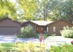 Pre Foreclosure in Cedar Hill 63016 BYRNESVILLE RD - Property ID: 1264665399