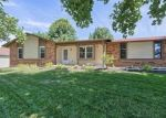 Pre Foreclosure in O Fallon 63366 KING CIR - Property ID: 1264666276
