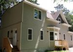 Pre Foreclosure in Saint Paul 55115 SPRUCE ST - Property ID: 1264788926