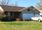 Pre Foreclosure in Saint Francis 55070 GLADIOLA ST NW - Property ID: 1264803813