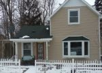 Pre Foreclosure in Brown City 48416 SAINT MARYS ST - Property ID: 1264870376