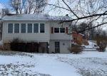 Pre Foreclosure in Delton 49046 DELTON RD - Property ID: 1264926885
