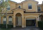 Pre Foreclosure in Miami 33186 SW 137TH PL - Property ID: 1265034620