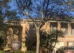 Pre Foreclosure in Miami 33186 SW 143RD TER - Property ID: 1265037689