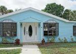 Pre Foreclosure in Stuart 34994 SW HALPATIOKEE ST - Property ID: 1265101179