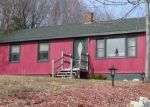 Pre Foreclosure in Steuben 04680 US ROUTE 1 - Property ID: 1265110834