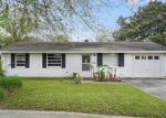 Pre Foreclosure in Metairie 70003 MICHIGAN AVE - Property ID: 1265168639
