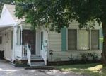 Pre Foreclosure in Bossier City 71112 WALLER AVE - Property ID: 1265192727