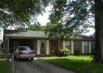Pre Foreclosure in Port Allen 70767 AVENUE G - Property ID: 1265203231