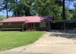 Pre Foreclosure in Monroe 71203 SWARTZ FAIRBANKS RD - Property ID: 1265223381